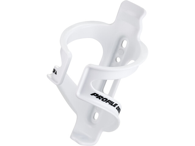 Profile Design Axis Portaborraccia, white